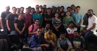 Python Pandas Workshop Pune