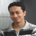 Suyash Gupta Pune Mobile Developers Android Best Practices