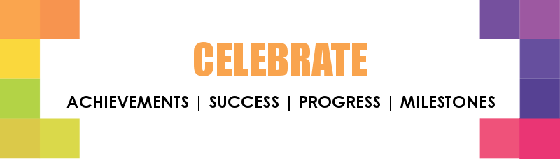 about_banner_celebrate