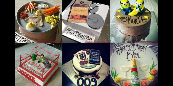 CakeCollage V2