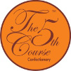 The 5th Course Confectionary - Chef Viren Naralkar