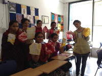 Fashion Fundas - Students