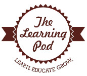 The Learning Pod