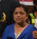 Manisha Kondhare