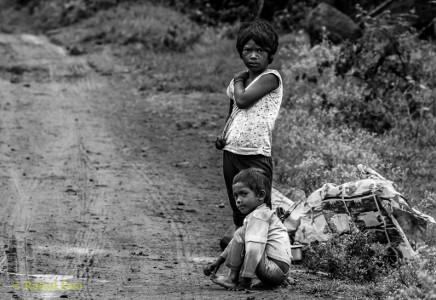 Rahul Deo Photography - People