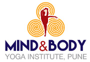 Mind and Body Yoga Institute