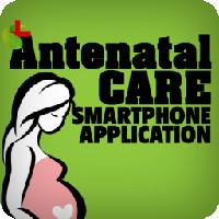 ANC App Icon