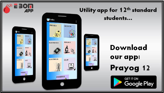 Jigyasa Research Centre Educational App Prayog to promote practical learning oriented approach for 10th, 12th and engineering students