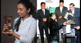 Aishwarya Andhrutkar Interior Designer