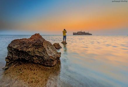 Mohammed Ibrahim Photography - Landscape