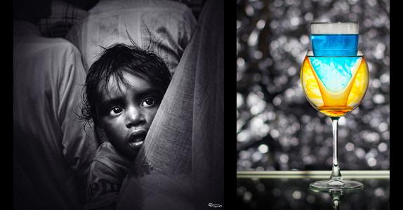 Ratul Upadhyay Photography