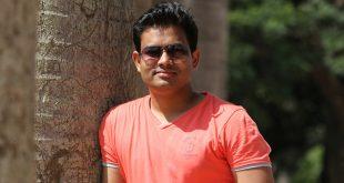 Mahesh Lonkar Photo