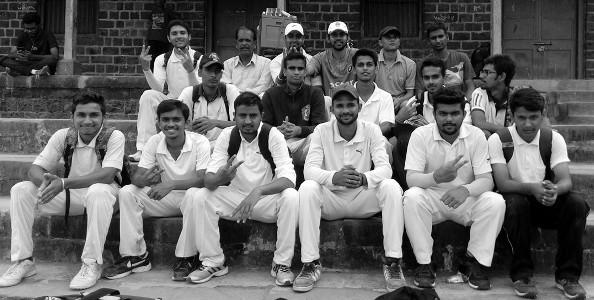 Team AIT 2016-17