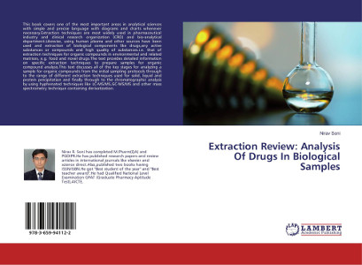Nirav Soni Pharma Book 2