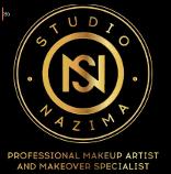 Studio Nazima Logo