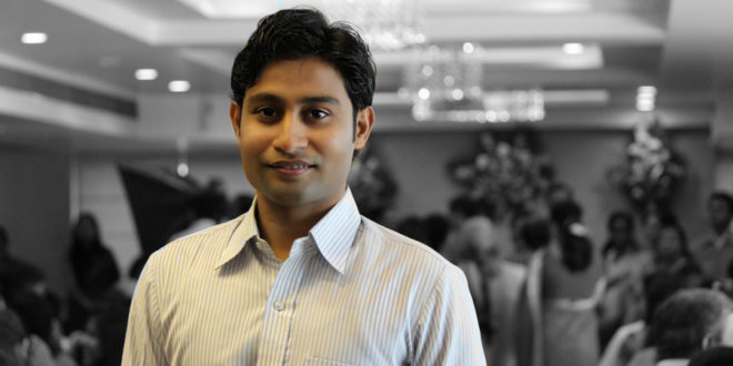 Prasad_Andhare_Research_Microbiology_Microbial_Biopolymers