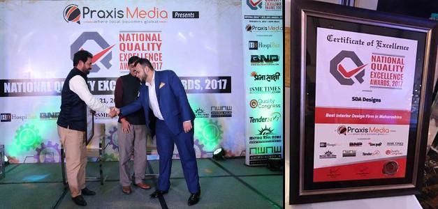 SDA_Designs_Award