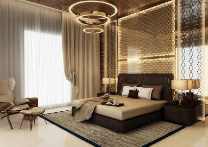 SDA Designs - Interior Design