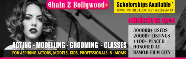 Chain2Bollywood_Web_Banner
