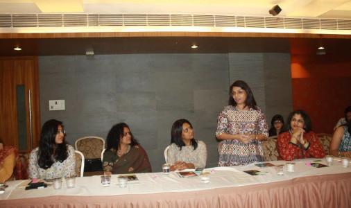 Supriti Singh - Seminar