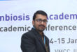 Dr Sandeep Poddar - Cover