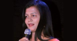 Dr Vandana Gade