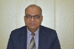 Dr. Nafees Ahmad Khan - AMU - Cover