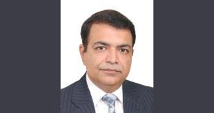 Dr. Sanjay Miglani - Cover Image
