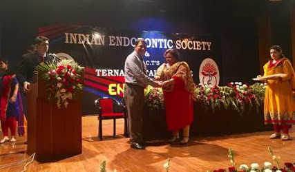 Dr. Sanjay Miglani - Invited Lectures 1