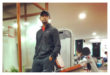 Sunil Karmalkar - Sunil Fitness Wave - Personal Trainer