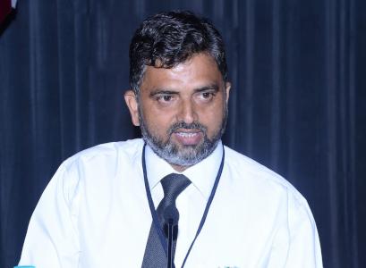 Dr Abdul Aziz Khan - Lectures