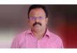 Dr G Vijay Kumar - Article Cover