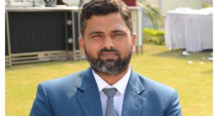 Dr. Abdul Aziz Khan - Cover