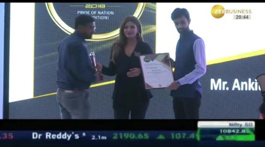 AnkitBansal_Award4