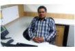 Dr Dipak Gade - MTRES REA 2019