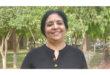 Dr. Dhiraj Sud Profile