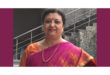 Dr. Ranjana Jha NSUT