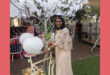 Neetu Agrawal - Expression Lifestyle Events - Indore