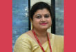 Dr Pushpanjali Patil - Librarian - Suryadatta IBMT Pune - MTRES TEA 2019