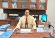 Dr Sudhir Y Kumar - MTRES TEA 2019 - Excellent Teacher Awardee