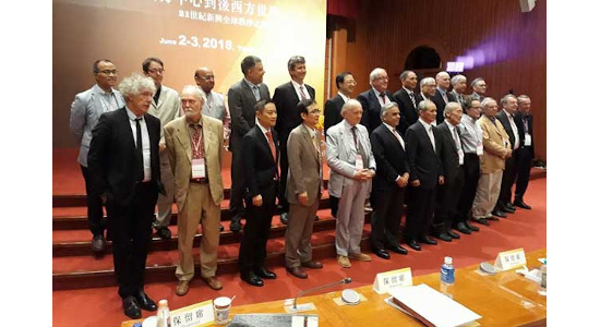 Dr-Sandeep-Shastri-invited-at-International-Conference-at-Taiwan