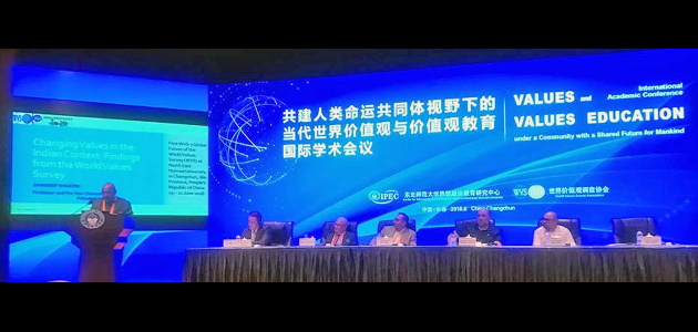 Dr-Sandeep-Shastri-invited-to-an-International-Academic-Conference-China