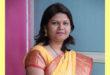 Dr Sandhya Khedekar - MTRES TEA 2019
