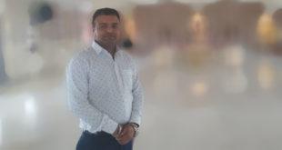 Dr Saurabh Manro - MTRES Teachers Excellence Award 2019  - Ludhiana