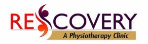 Recovery Clinic - logo